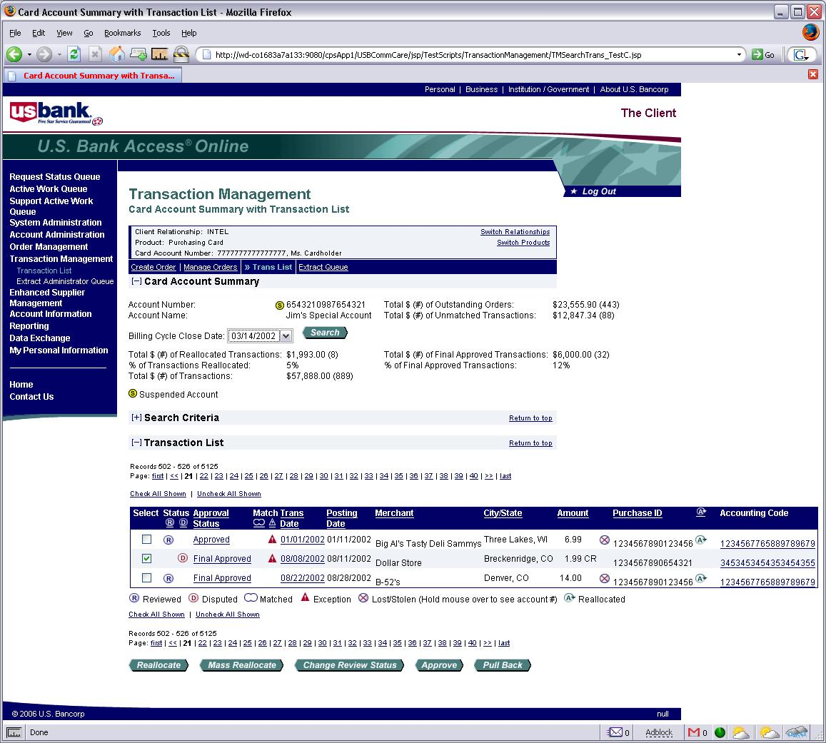Bonneyarmstrong us bank access online us bank access online sciox Gallery